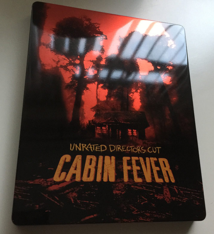 Cabin-Fever-steelbook-UK