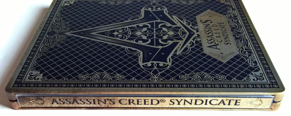 assassins-creed-steelbook