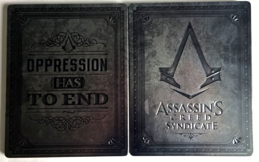 assassins-creed-steelbook3
