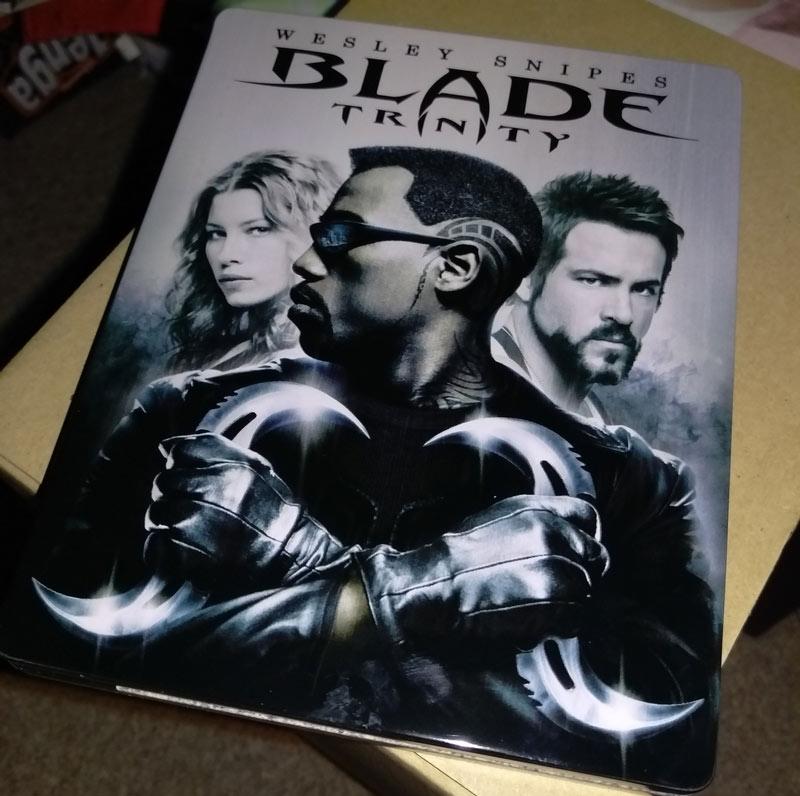 blade-trinity-steelbook-1