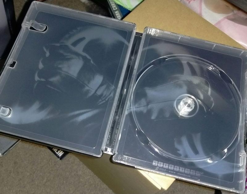blade-trinity-steelbook-3