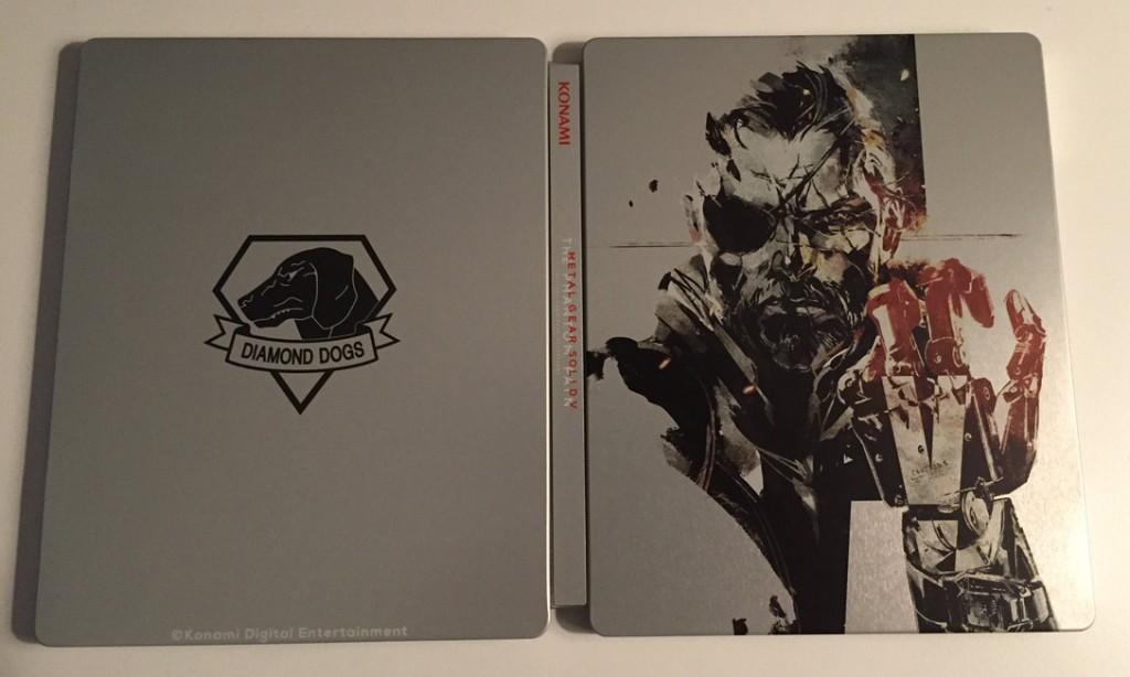 Metal-Gear-Solid-V-steelbook1