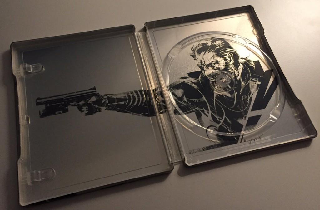 Metal-Gear-Solid-V-steelbook2