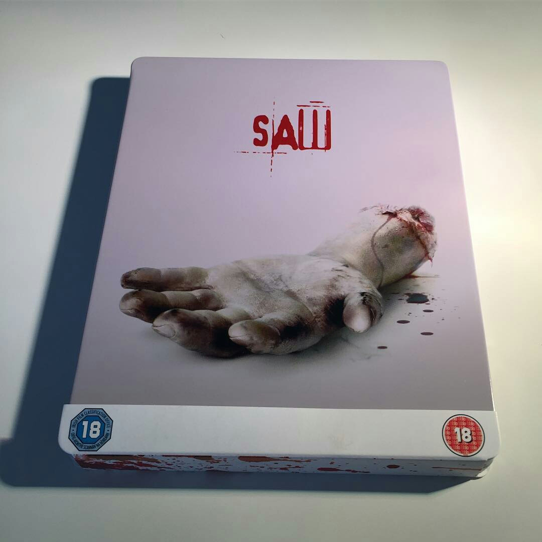 saw-steelbook-zavvi-0