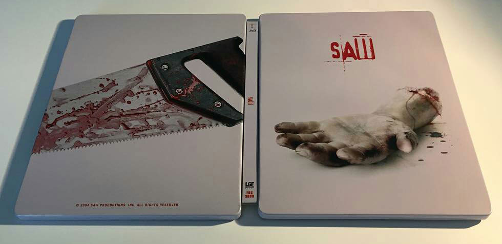 saw-steelbook-zavvi-1