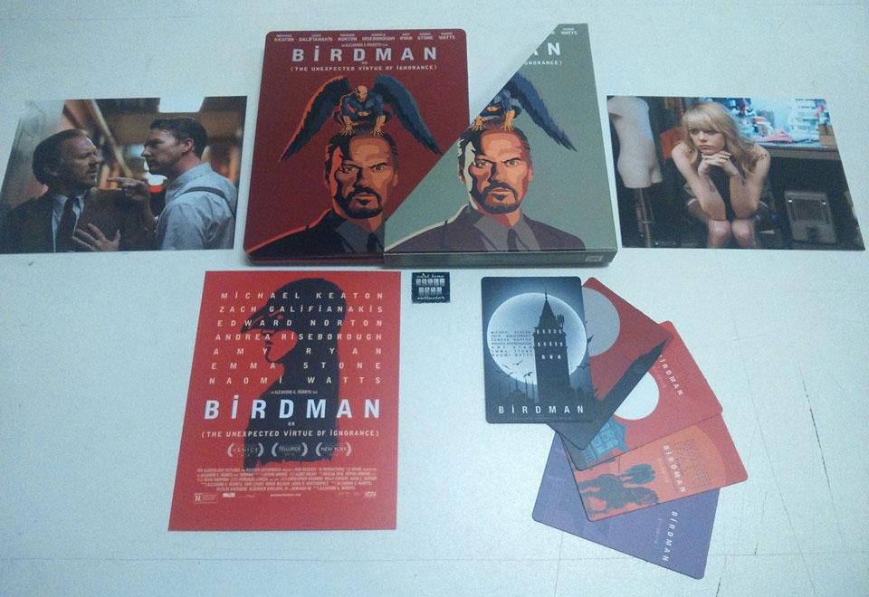 birdman steelbook filmarena 6