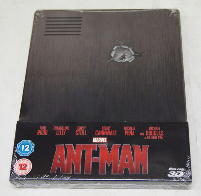 Ant-man-steelbook-zavvi
