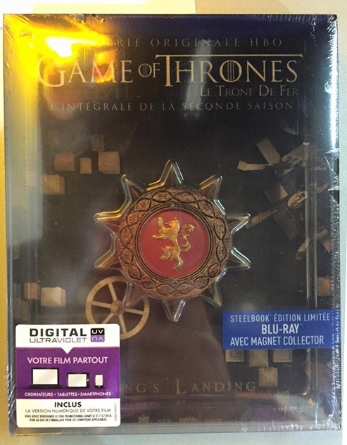 Game-of-Throne-steelbook-17