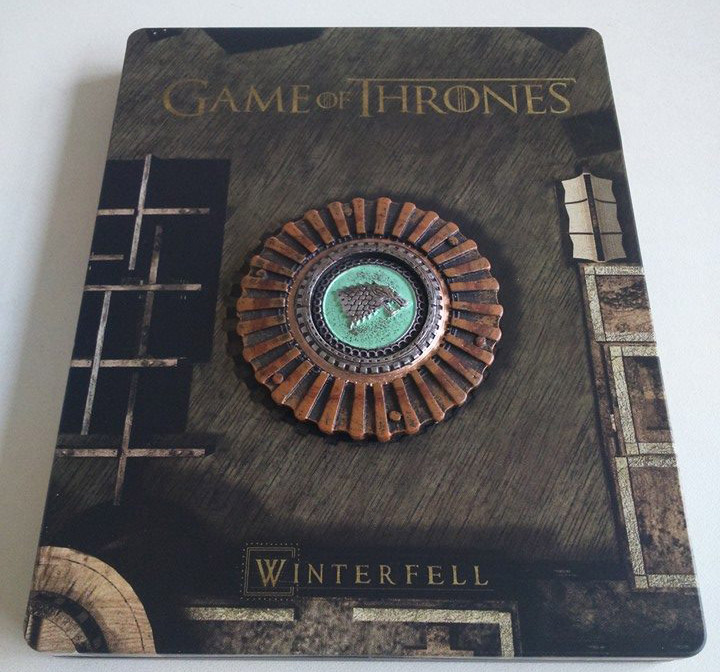Game-of-Thrones-steelbook-11