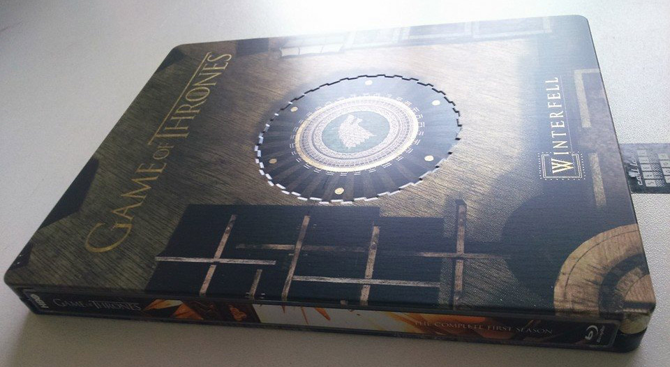Game-of-Thrones-steelbook-13