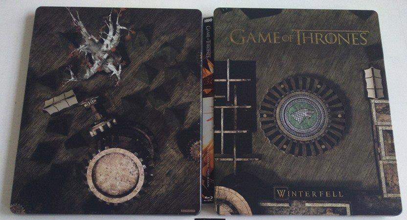 Game-of-Thrones-steelbook-15