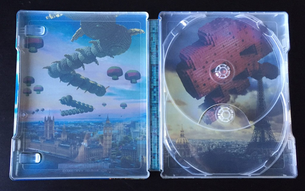 Pixels-steelbook-fr-2