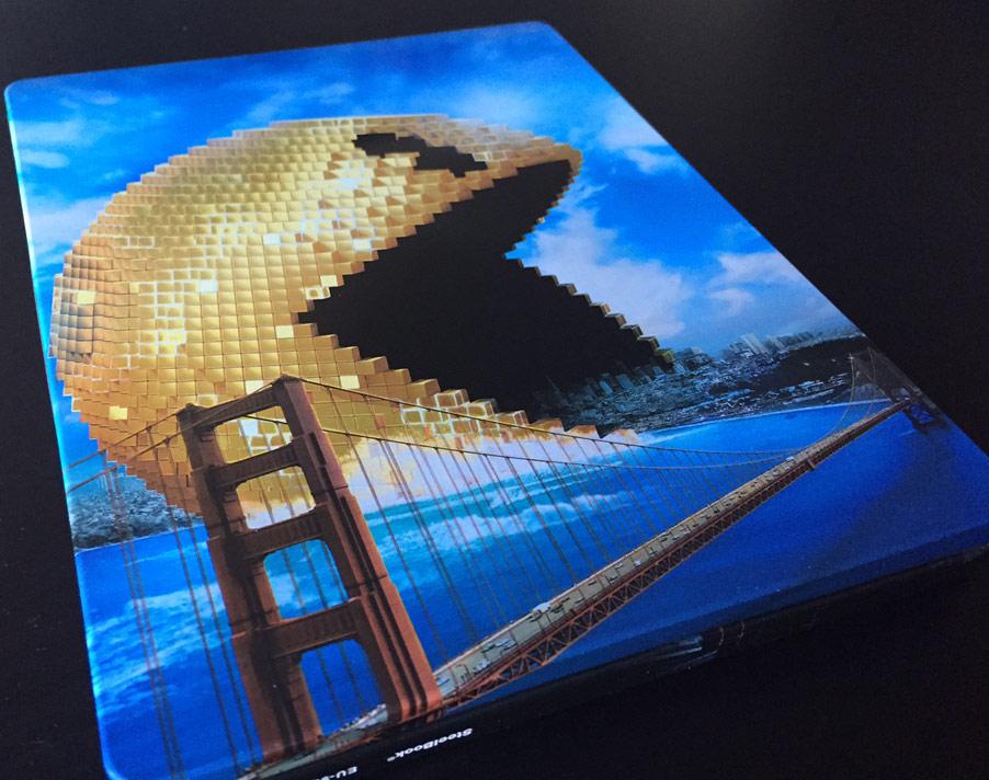 Pixels-steelbook-fr-3