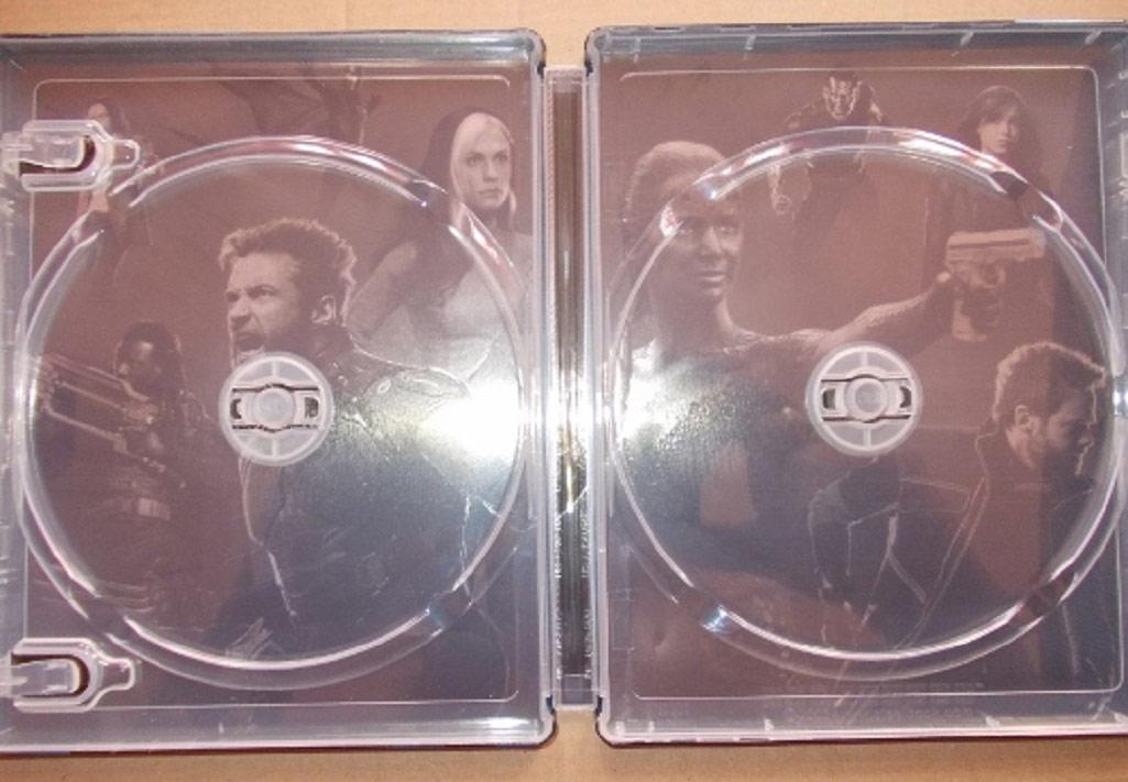 x-men-days-of-future-past-rogue-cut-steelbook-3
