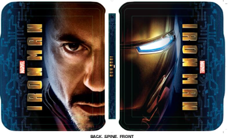 iron-man-2-2-580x337