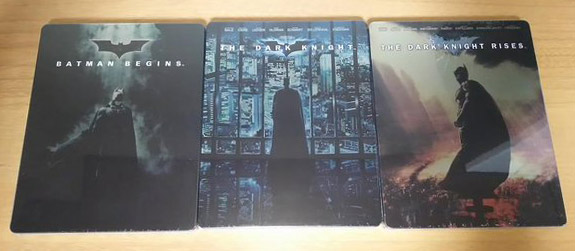 Dark-knight-trilogie-steelb
