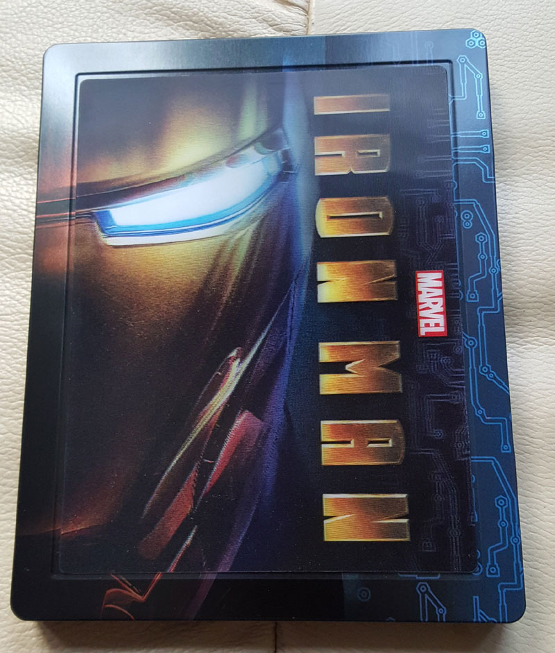iron-man-steelbook-zavvi