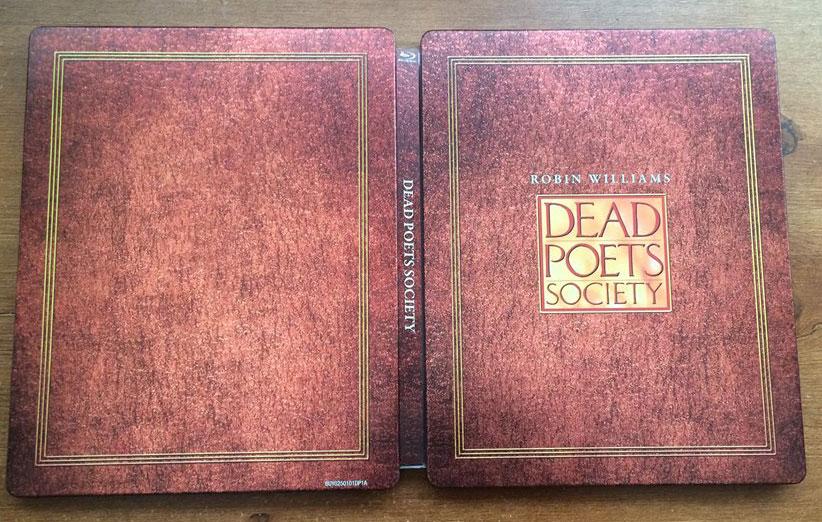 le-cercle-des-poetes-dispar
