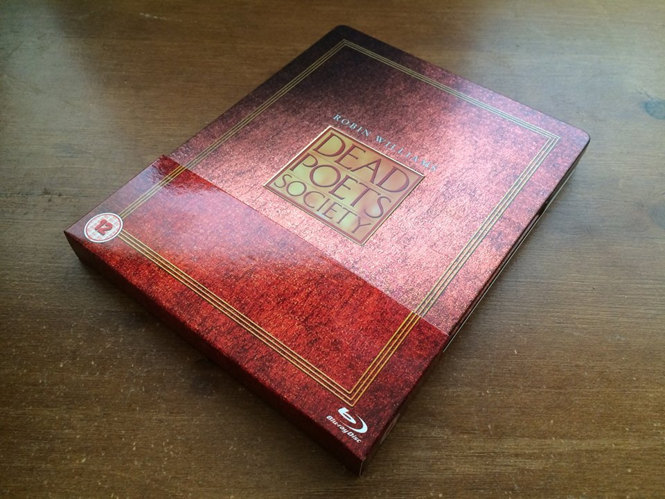 le-cercle-des-poetes-disparus-steelbook