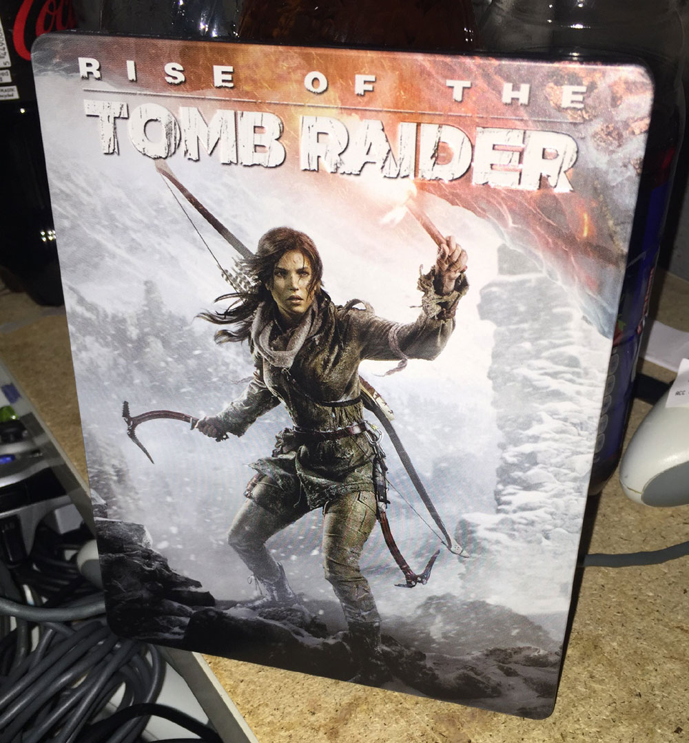 rise of tomb raider steelbook2