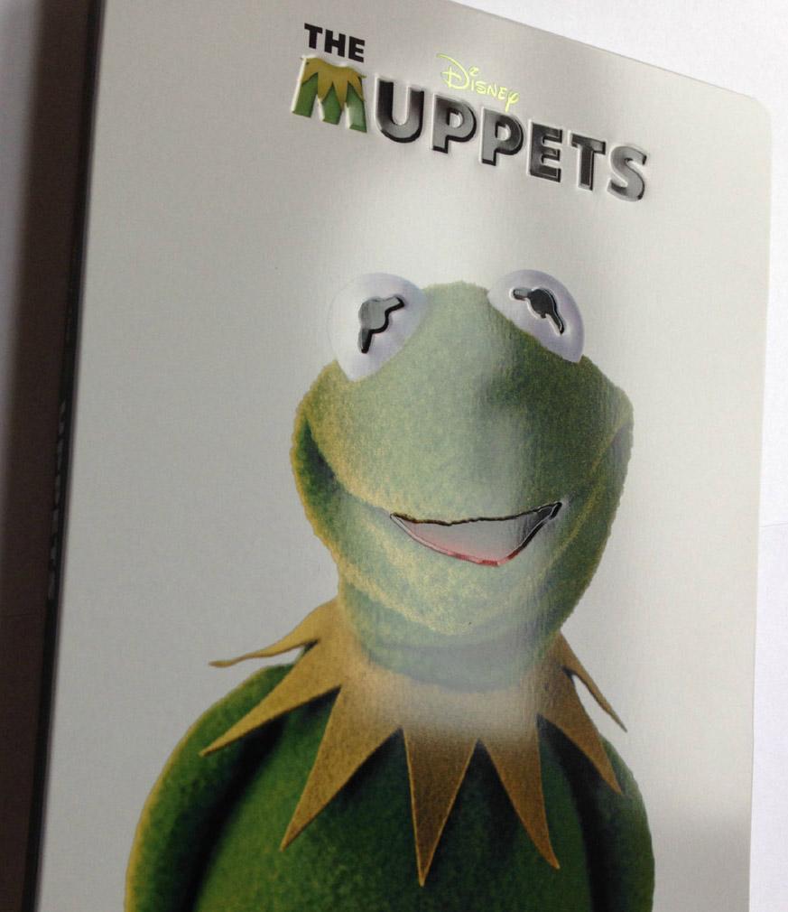 the-muppets-steelbook1