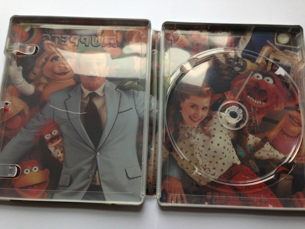 the-muppets-steelbook3