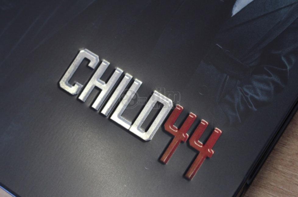 Child-44-steelbook-4