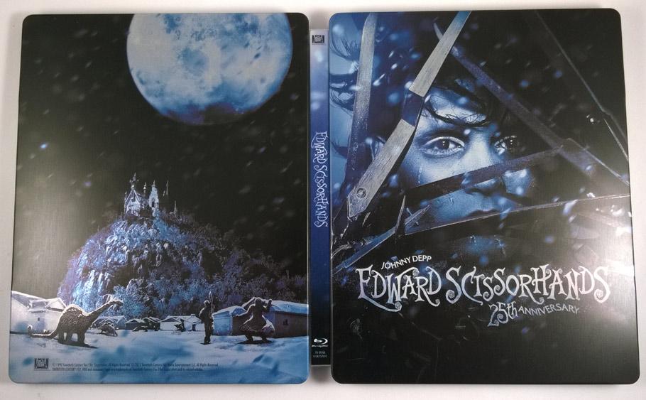 Edward-Scissorhands-steelbook1