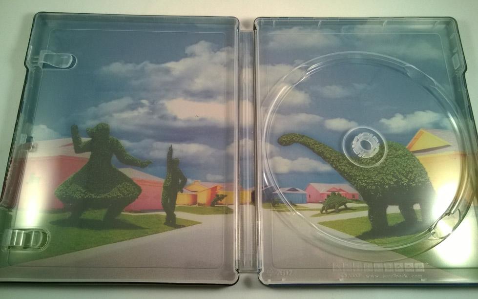 Edward-Scissorhands-steelbook2
