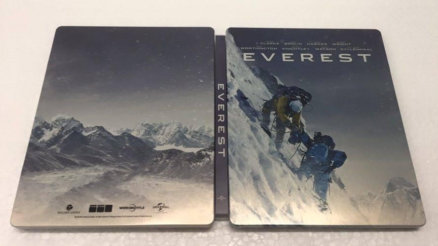 Everest steelbook2