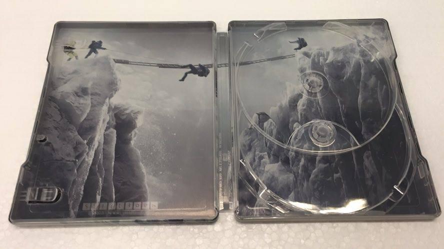 Everest steelbook3