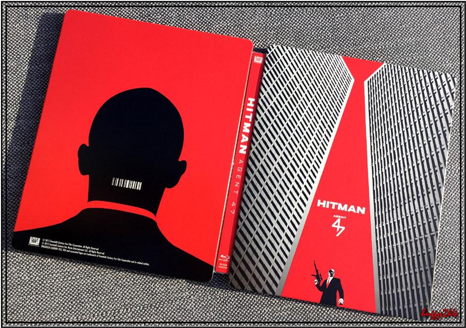 Hitman-agent-47-steelbook-1