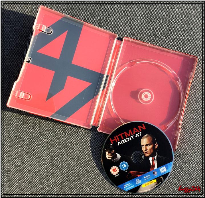 Hitman-agent-47-steelbook-2