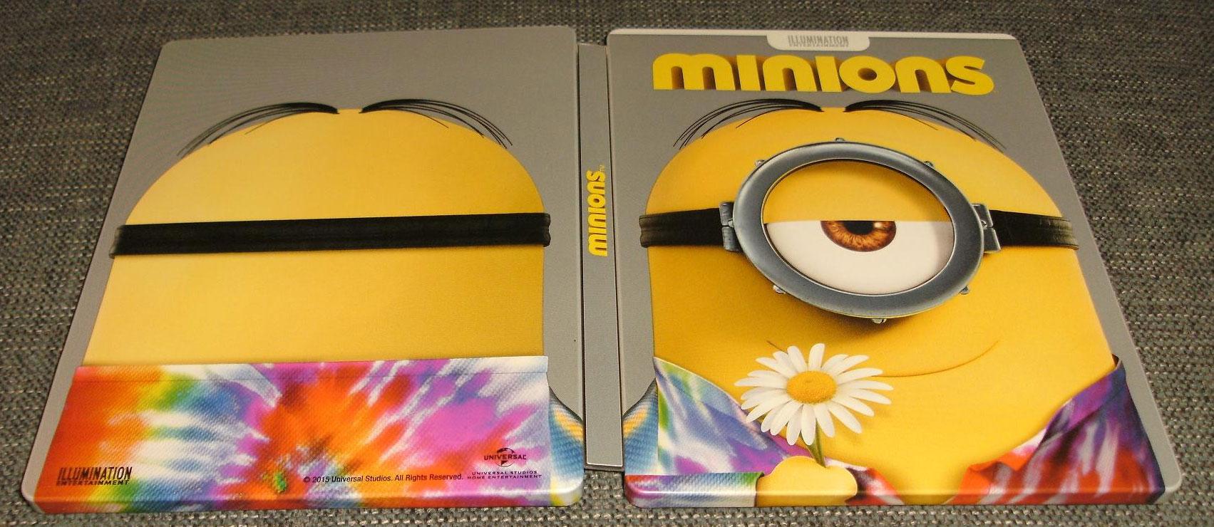 Minions_steelbook-saturn