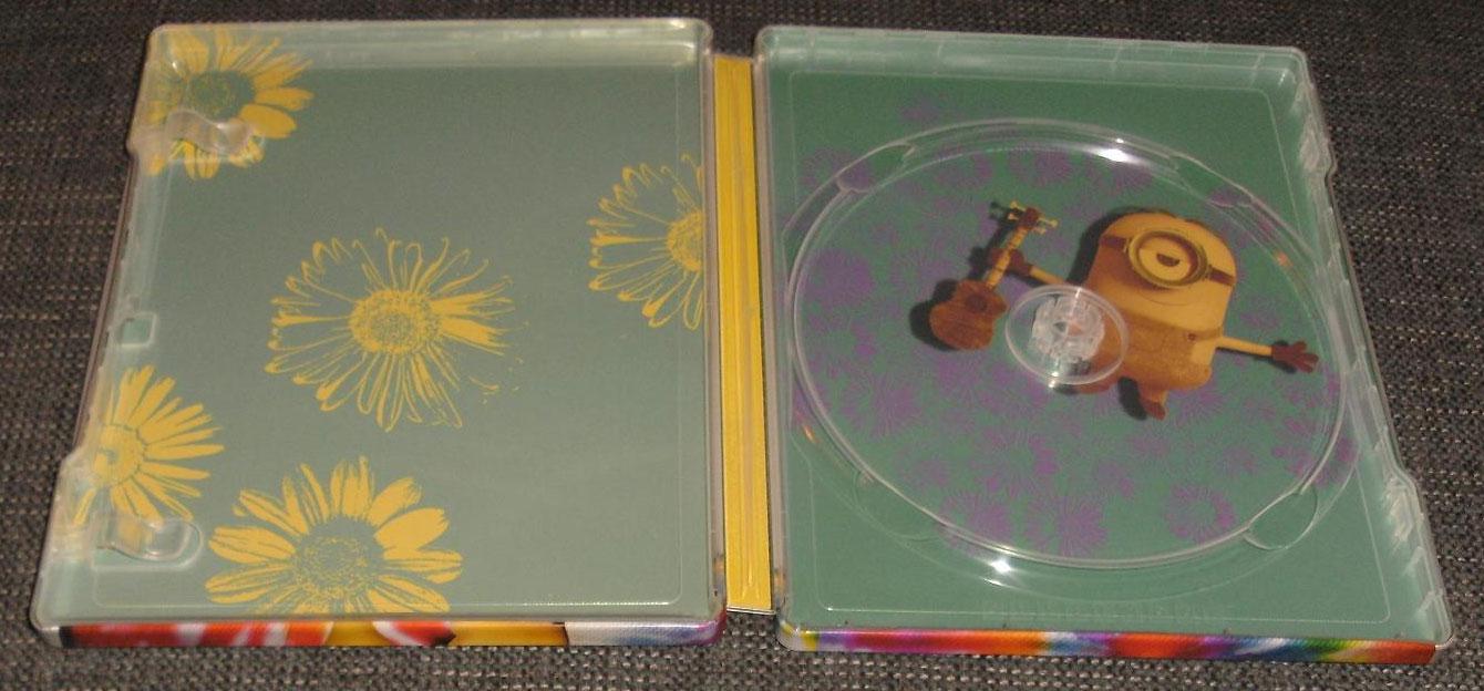 Minions_steelbook-saturn2