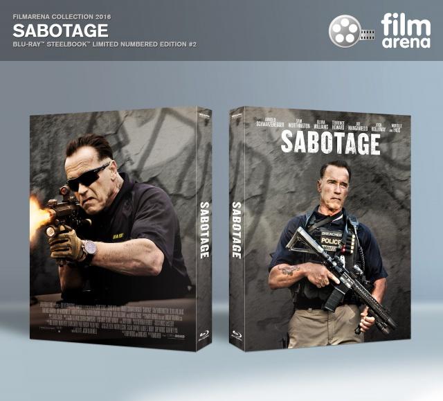 Sabotage_steelbook5