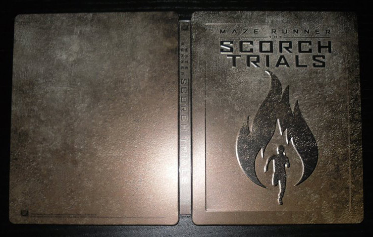 Scorch-Trials-steelbook-1