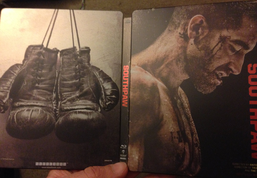 Southpaw-steelbook-target-1