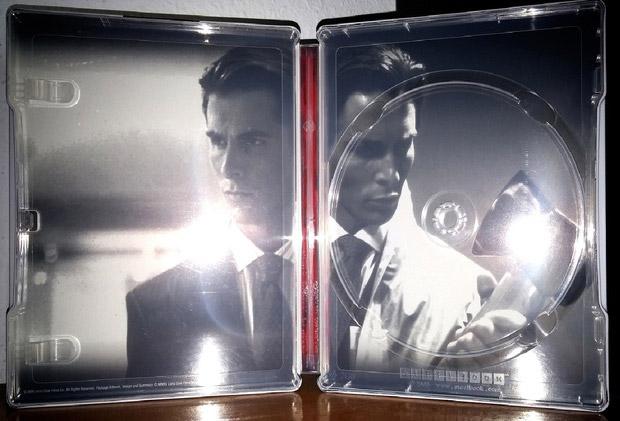 american-psycho-steelbook-2