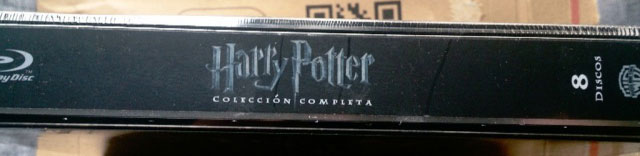 harry-potter-steelbook-jumbo2