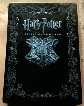 harry potter steelbook jumbo5