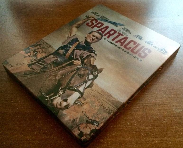 spartacus-steelbook3