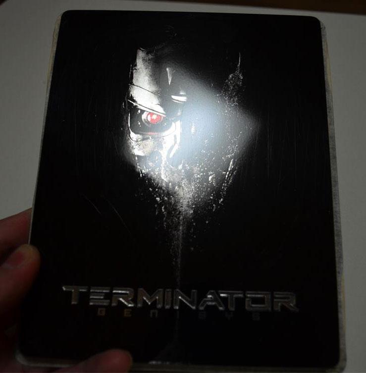 terminator genisys steelbook hdzeta1