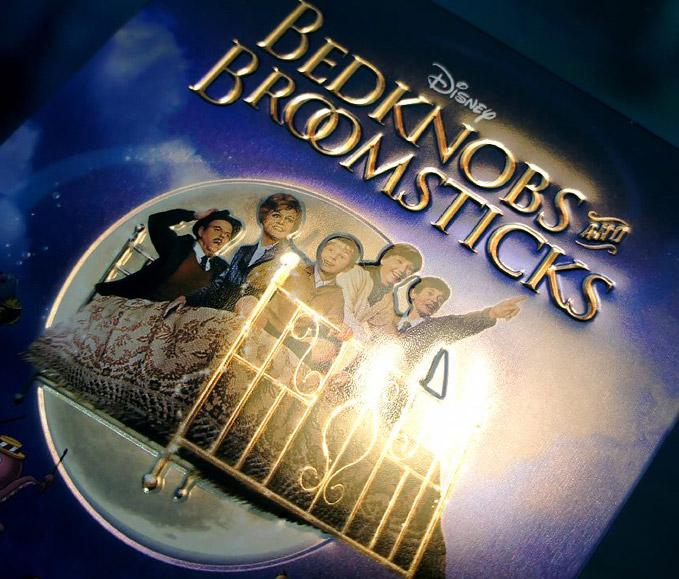 Bedknobs-steelbook-2