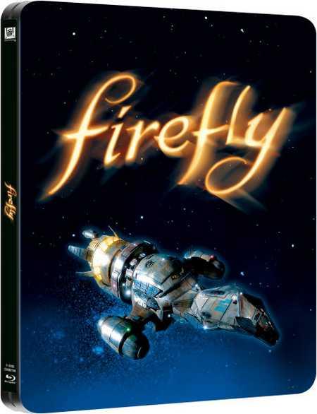 Firefly-br-uk-steelbook