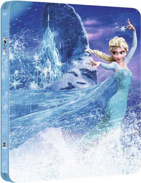 Frozen-br-uk-steelbook-zavvi-1