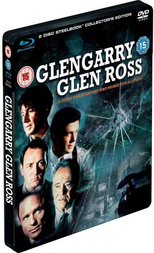 Glengarry-Glen-Ross-br-uk-steelbook