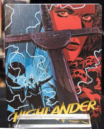 Highlander-steelbook-mondo2