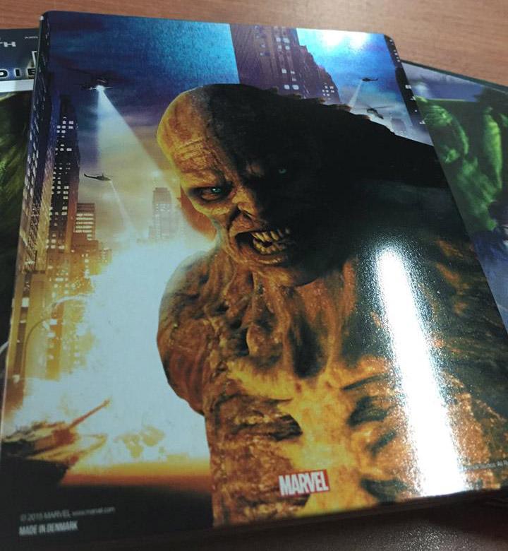 hulk steelbook2