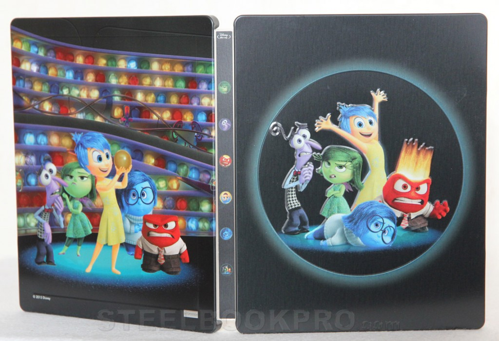 Inside-Out-steelbook-1